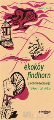 Ekoköy Findhorn - Findhorn Topluluğu