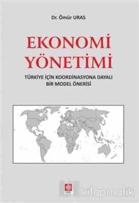 Ekonomi Yönetimi