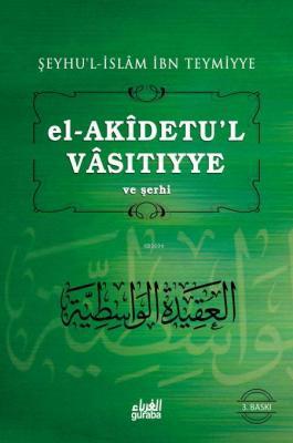el-Akidetu'l Vasitiyye