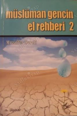 Müslüman Gencin El Rehberi 2