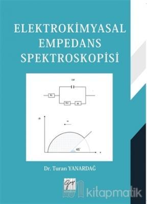 Elektrokimyasal Empedans Spektroskopisi