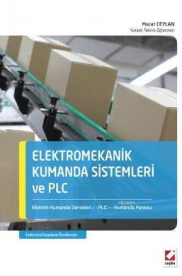 Elektromekanik Kumanda Sistemleri Ve Plc