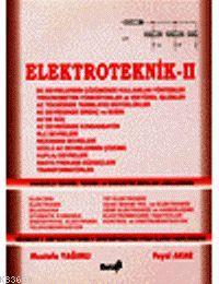 Elektroteknik II