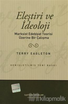 Eleştiri ve İdeoloji