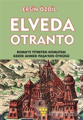 Elveda Otranto