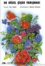 En Güzel Çiçek Yarışması