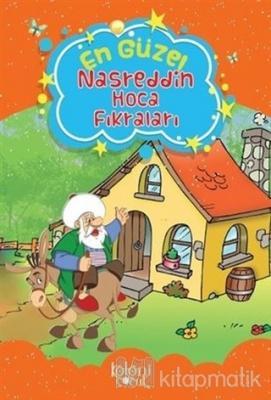 En Güzel Nasreddin Hoca Fıkraları
