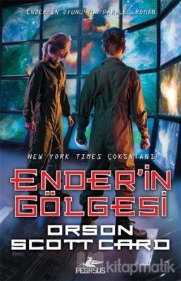 Ender'in Gölgesi