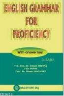 English Grammar For Proffıcıency