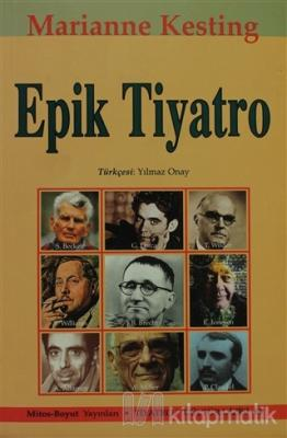 Epik Tiyatro