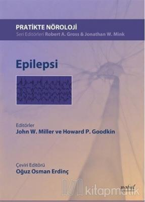 Epilepsi - Pratikte Nöroloji