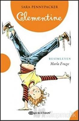 Epsilon Çocuk Kulübü Seti 3 (4 Kitap) Wimpy Kid