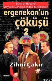 Ergenekon'un Çöküşü 2