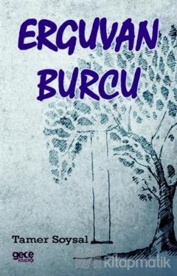 Erguvan Burcu