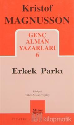 Erkek Parkı