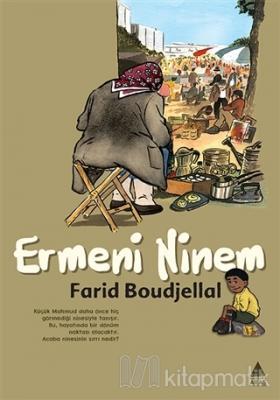 Ermeni Ninem