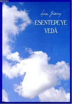 Esentepe'ye Veda