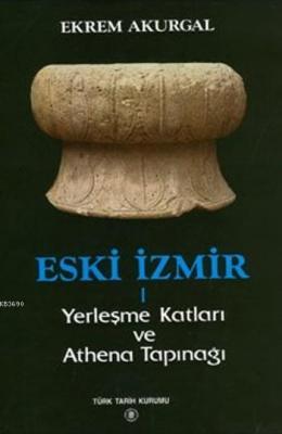Eski İzmir I