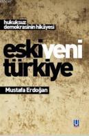 Eski Yeni Türkiye