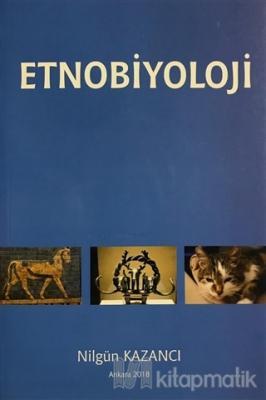 Etnobiyoloji