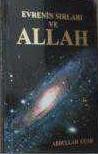Evrenin Sırları ve Allah