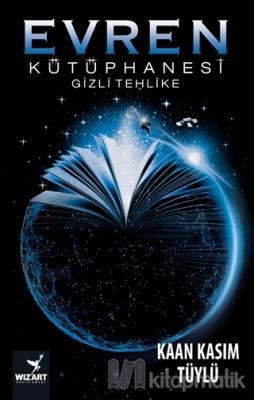 Evren Kütüphanesi