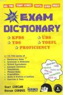 Exam Dictionary