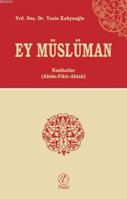 Ey Müslüman