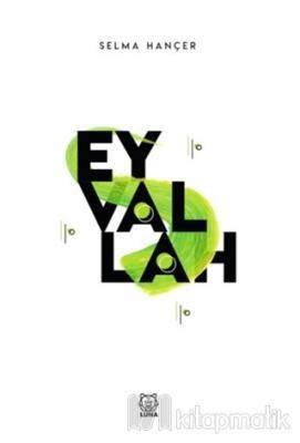 Eyvallah
