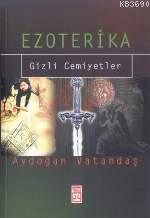 Ezoterika