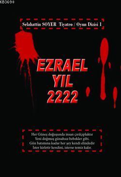 Ezrael Yıl 2222