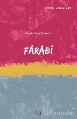 Farabi