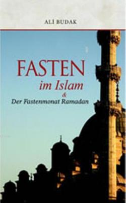Fasten İm Islam