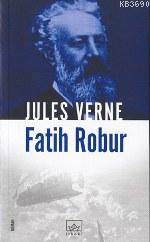 Fatih Robour