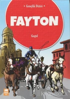 Fayton