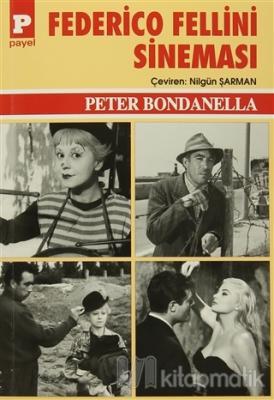 Federico Fellini Sineması