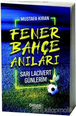Fenerbahçe Anıları