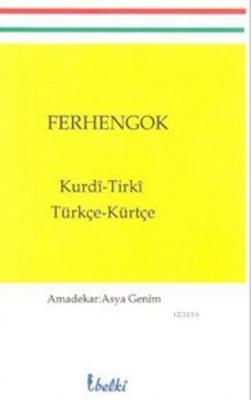 Ferhengok