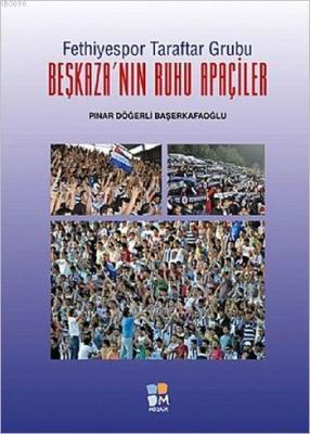 Fethiyespor Taraftar Grubu
