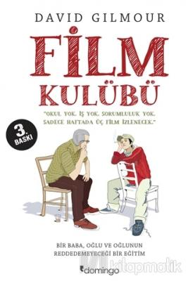Film Kulübü