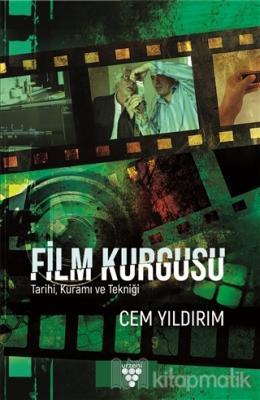 Film Kurgusu