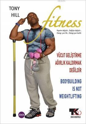 Fitness (DVD Hediyeli)