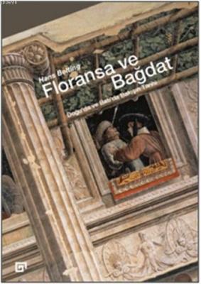 Floransa ve Bağdat