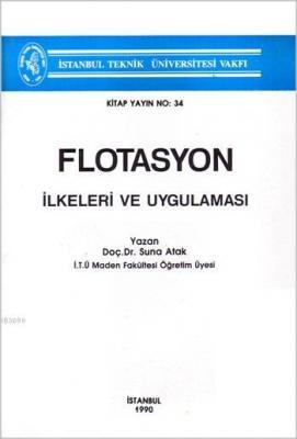 Flotasyon