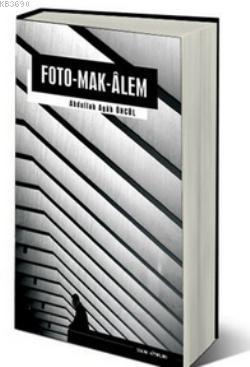 Foto - Mak - Alem