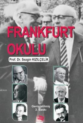 Frankfurt Okulu