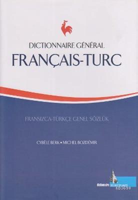 Fransızca - Türkçe / Türkçe - Fransızca Sözlük
