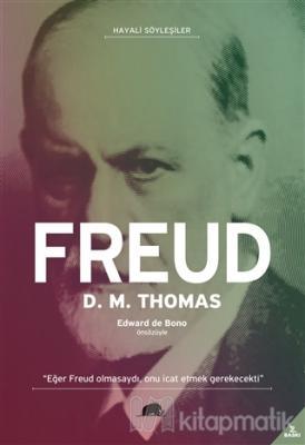Freud - Hayali Söyleşiler