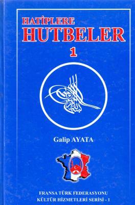 Hatiplere Hutbeler 1