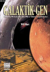 Galaktik Gen